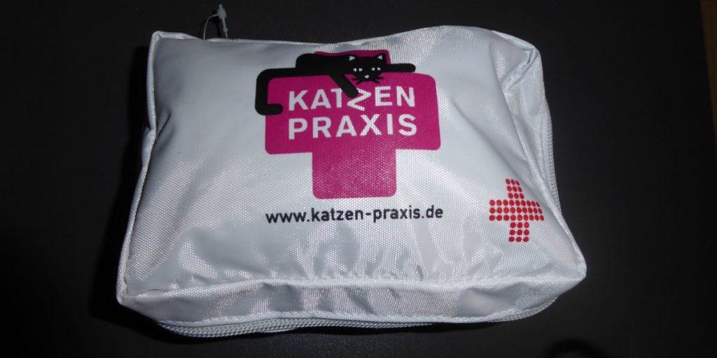 katzen-notfallkoffer